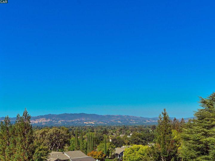 822 Navaronne Way Concord CA Home. Photo 28 of 40