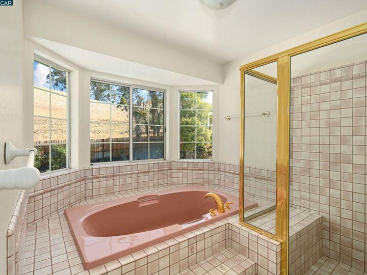 822 Navaronne Way Concord CA Home. Photo 31 of 40