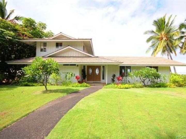 84-229 Makau St Waianae HI Home. Photo 1 of 10