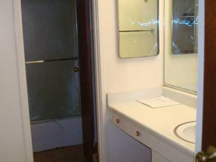 Rental 84-710 Kili Dr unit #712, Waianae, HI, 96792. Photo 1 of 7