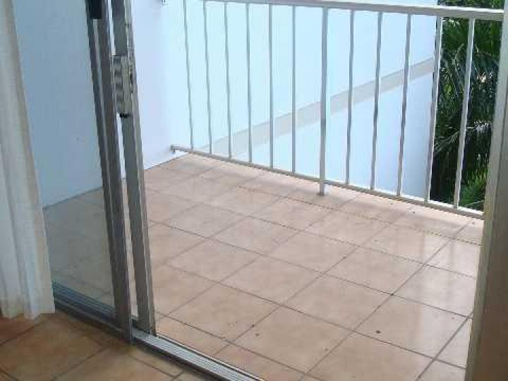 Rental 84-710 Kili Dr unit #712, Waianae, HI, 96792. Photo 6 of 7