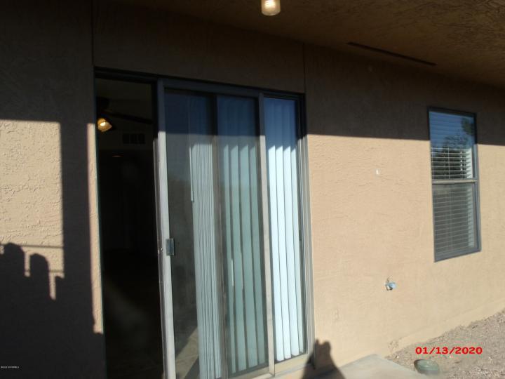 840 S Main St Cottonwood AZ Home. Photo 14 of 17