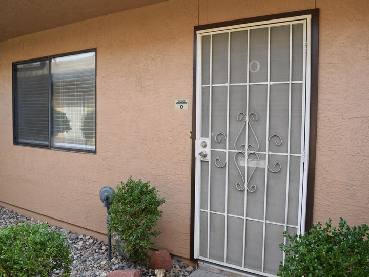 840 S Main St Cottonwood AZ Home. Photo 1 of 20