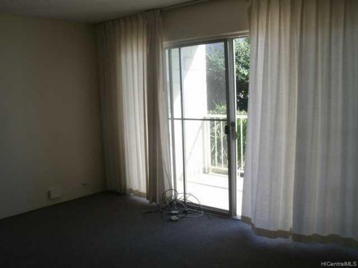 Rental 84265 Farrington Hwy, Waianae, HI, 96792. Photo 7 of 7