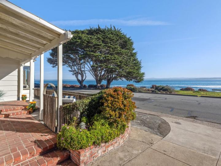 859 Ocean View Blvd Pacific Grove CA Home. Photo 1 of 38