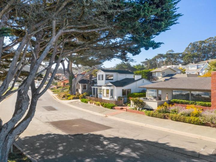 859 Ocean View Blvd Pacific Grove CA Home. Photo 27 of 38