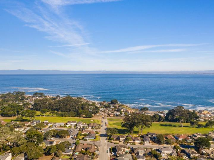 859 Ocean View Blvd Pacific Grove CA Home. Photo 35 of 38