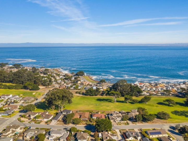 859 Ocean View Blvd Pacific Grove CA Home. Photo 36 of 38