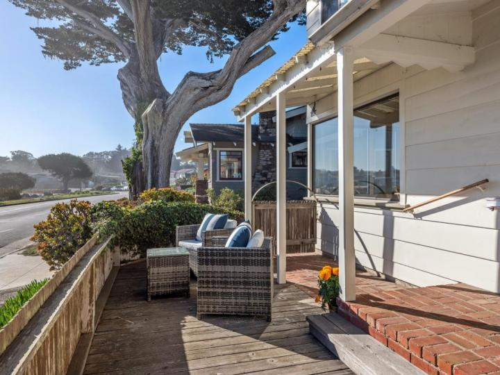 859 Ocean View Blvd Pacific Grove CA Home. Photo 5 of 38