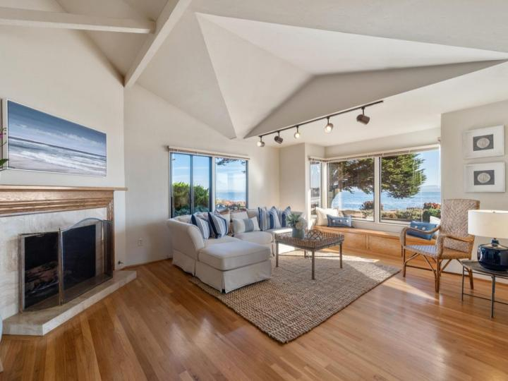 859 Ocean View Blvd Pacific Grove CA Home. Photo 7 of 38