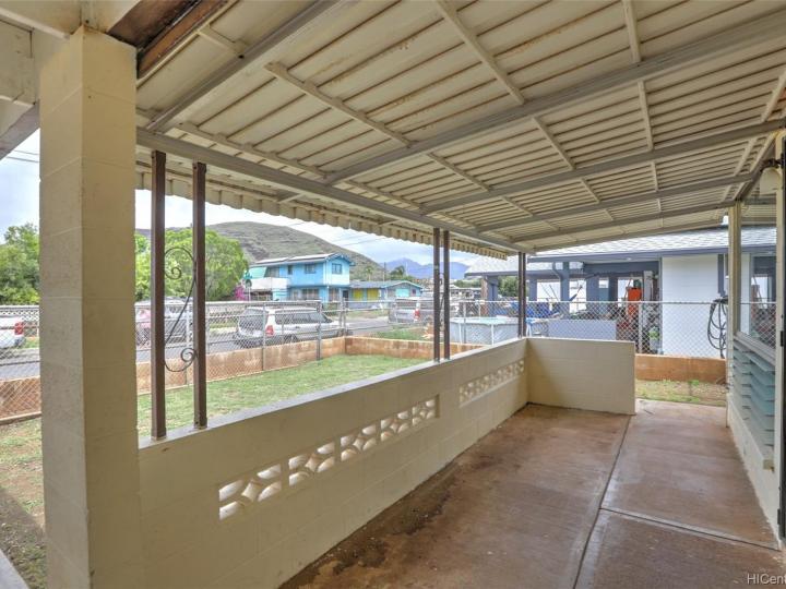 87-1705 Mohihi St Waianae HI Home. Photo 14 of 25