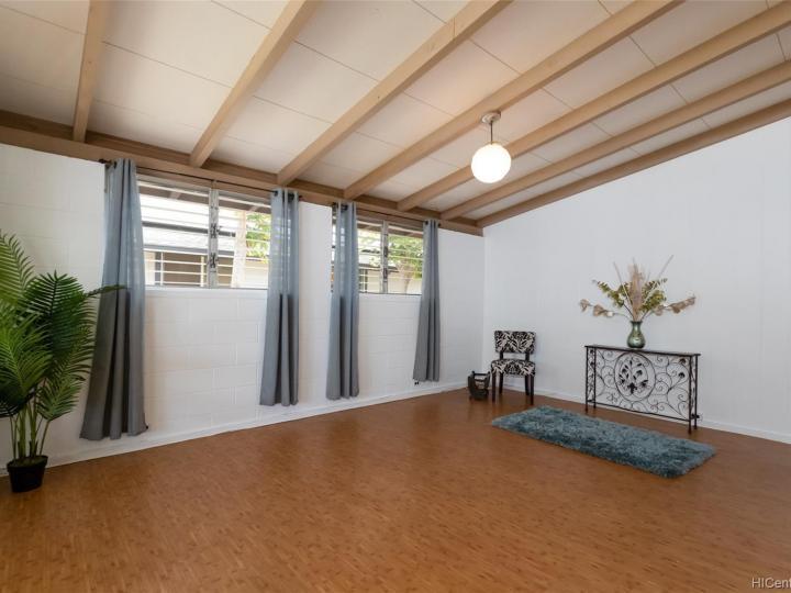 87-1705 Mohihi St Waianae HI Home. Photo 3 of 25