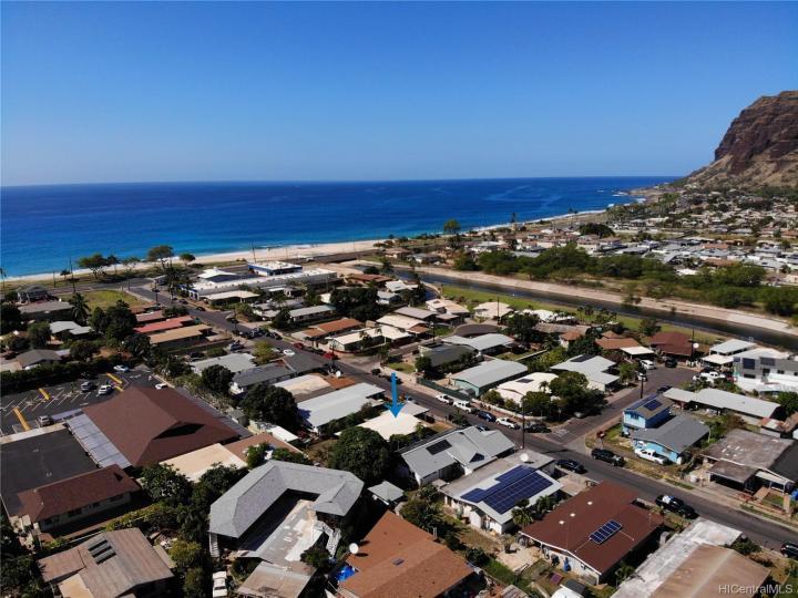 87-1705 Mohihi St Waianae HI Home. Photo 22 of 25