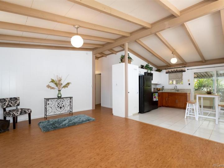 87-1705 Mohihi St Waianae HI Home. Photo 4 of 25