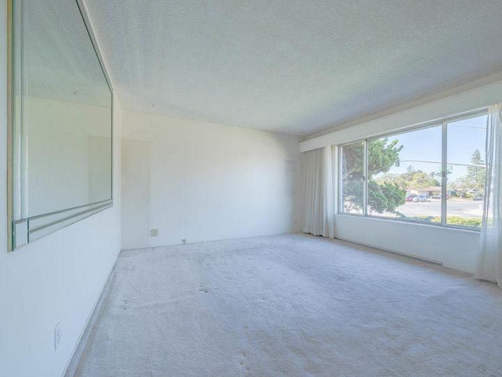 902 Iris Ave Sunnyvale CA Home. Photo 11 of 40