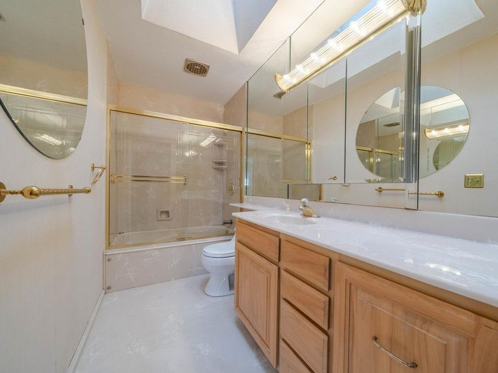 902 Iris Ave Sunnyvale CA Home. Photo 33 of 40