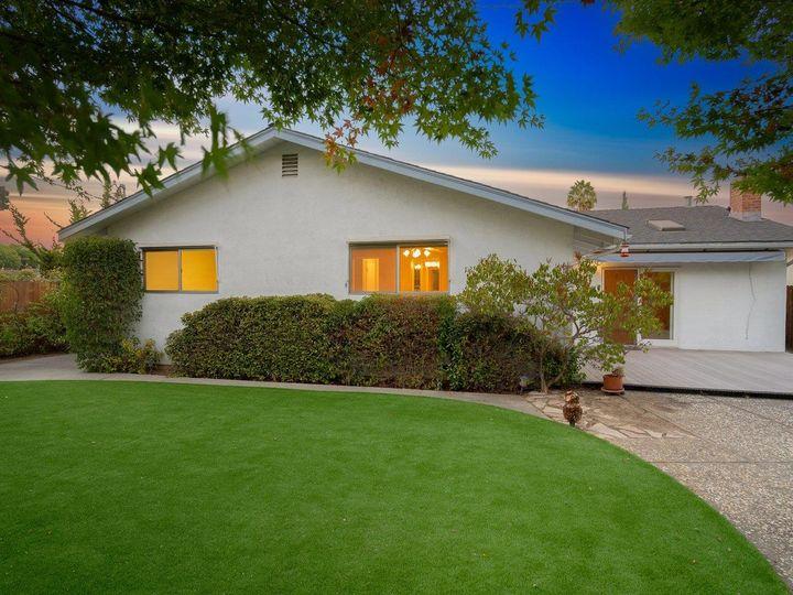 902 Iris Ave Sunnyvale CA Home. Photo 40 of 40