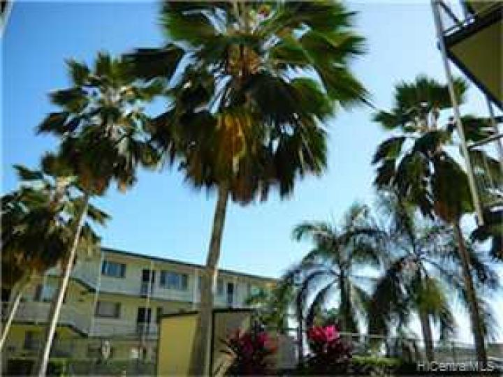 Leolua Vista condo #A/313. Photo 8 of 9