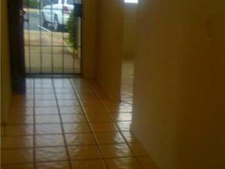 94615 Kahakea St unit #10/L, Waipahu, HI, 96797 Townhouse. Photo 4 of 9