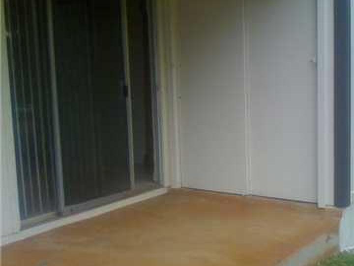 94615 Kahakea St unit #10/L, Waipahu, HI, 96797 Townhouse. Photo 9 of 9