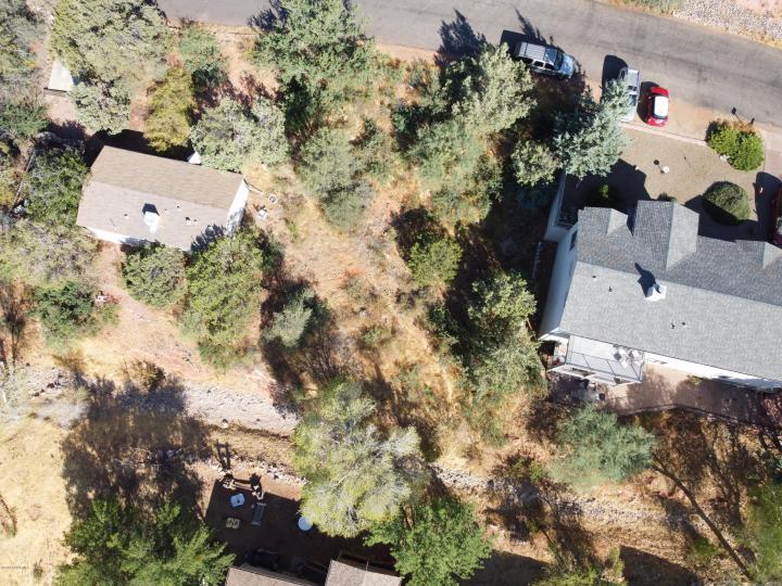 95 Ironwood St Sedona AZ. Photo 2 of 8