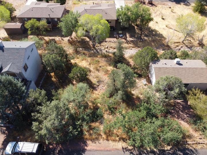 95 Ironwood St Sedona AZ. Photo 4 of 8