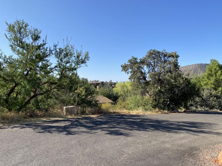 95 Ironwood St Sedona AZ. Photo 6 of 8