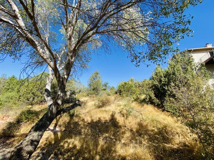 95 Ironwood St Sedona AZ. Photo 8 of 8