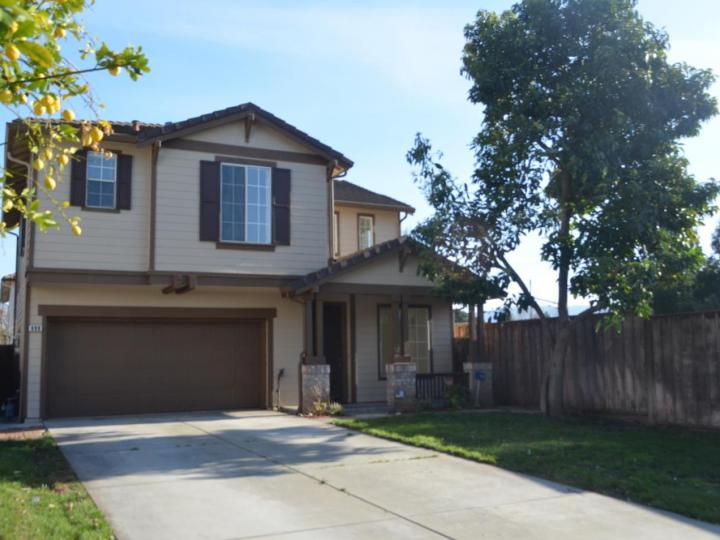 998 Blue Jay Dr San Jose CA Home. Photo 1 of 23