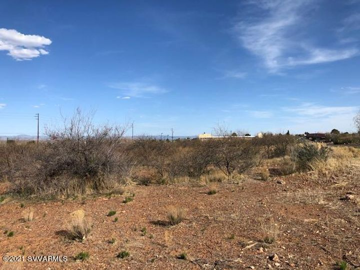 D & E W  Az89a Cottonwood AZ Home. Photo 5 of 12