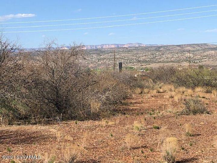 D & E W  Az89a Cottonwood AZ Home. Photo 8 of 12
