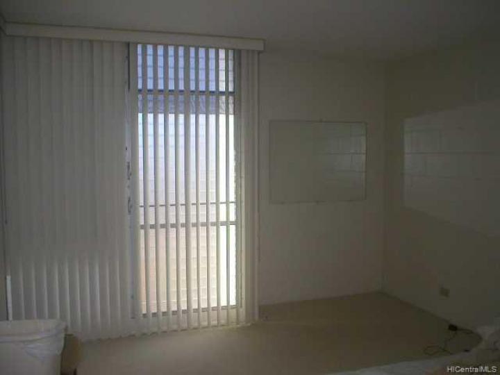 Rental Address undisclosed. Photo 8 of 10