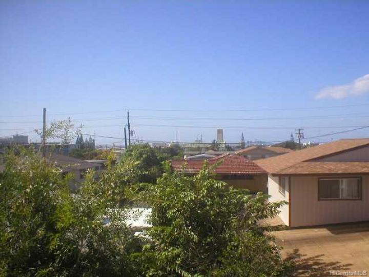 Rental Address undisclosed. Photo 10 of 10