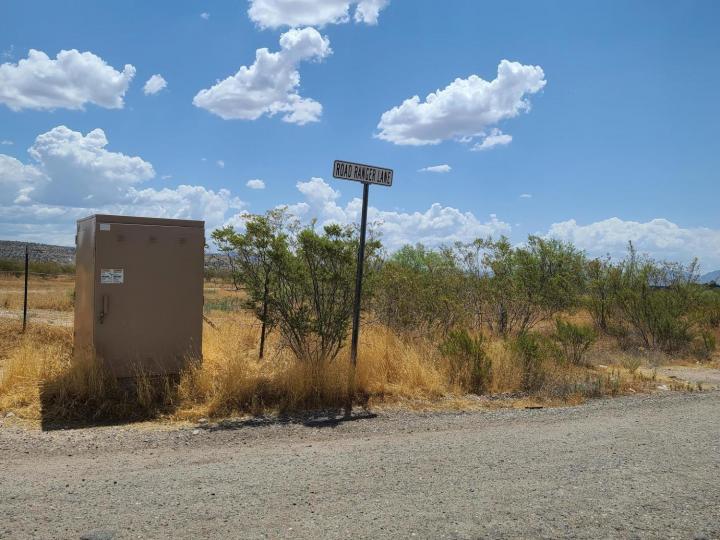 Roadranger Ln Camp Verde AZ. Photo 11 of 17