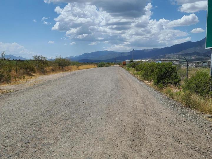 Roadranger Ln Camp Verde AZ. Photo 12 of 17