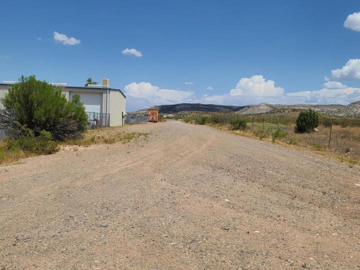 Roadranger Ln Camp Verde AZ. Photo 13 of 17