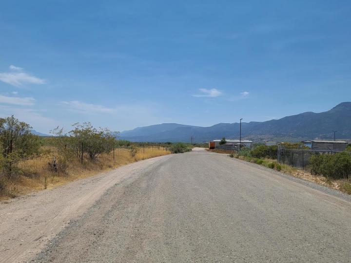 Roadranger Ln Camp Verde AZ. Photo 14 of 17