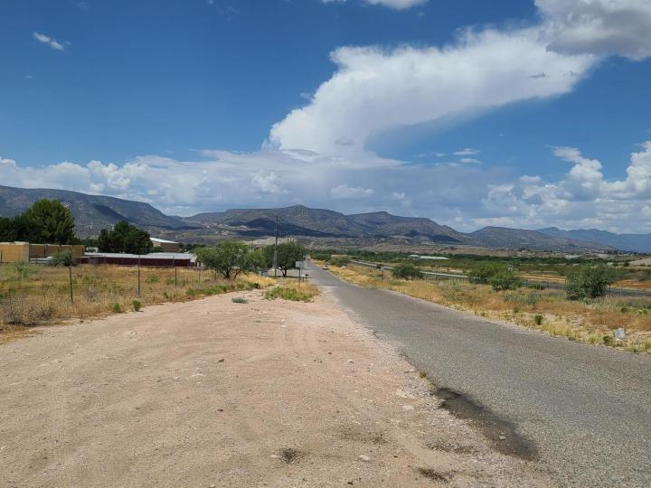 Roadranger Ln Camp Verde AZ. Photo 15 of 17