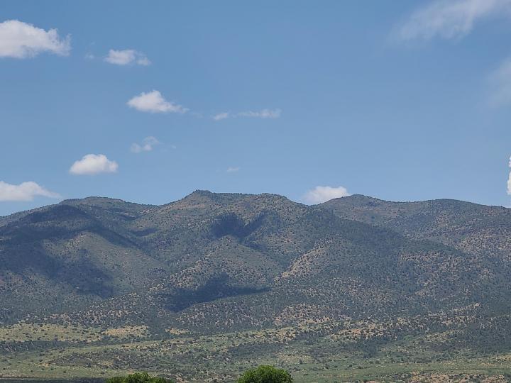 Roadranger Ln Camp Verde AZ. Photo 16 of 17