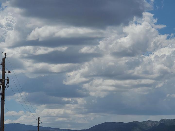 Roadranger Ln Camp Verde AZ. Photo 17 of 17