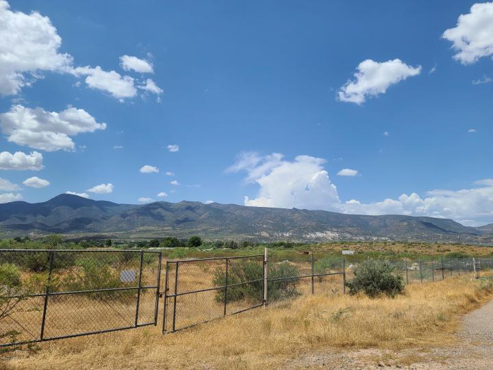 Roadranger Ln Camp Verde AZ. Photo 4 of 17