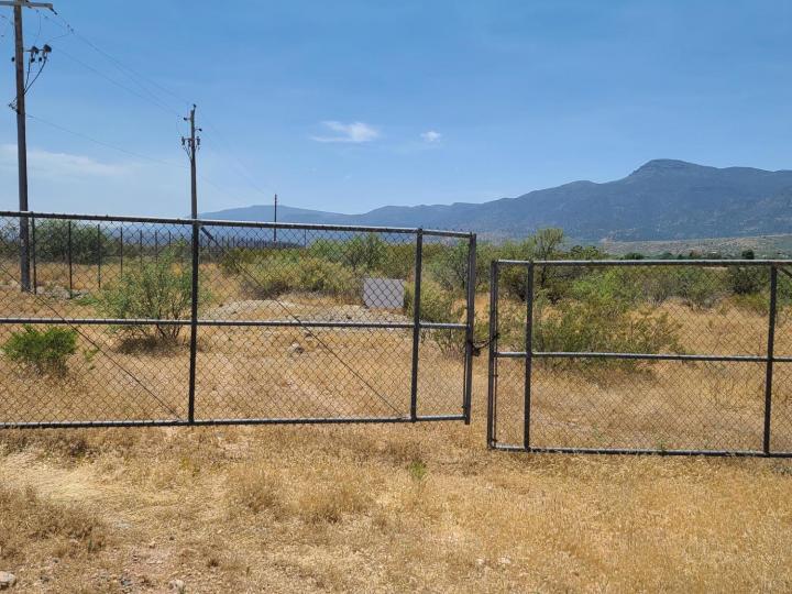 Roadranger Ln Camp Verde AZ. Photo 6 of 17