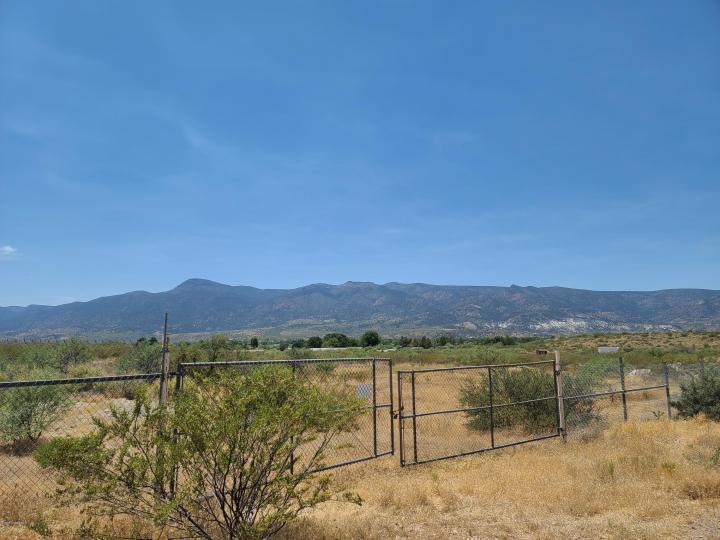 Roadranger Ln Camp Verde AZ. Photo 7 of 17
