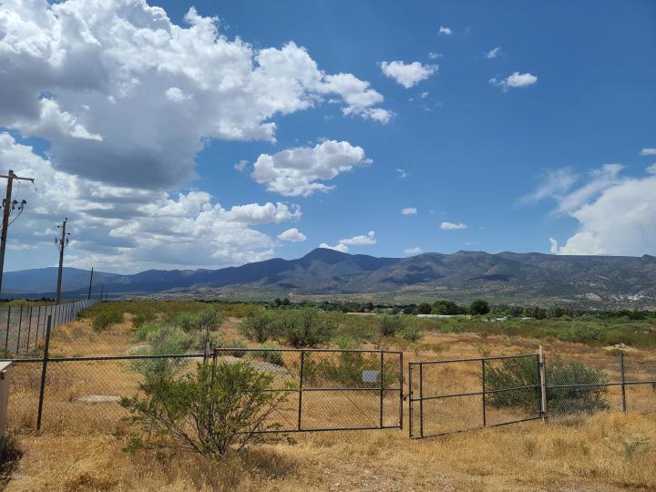 Roadranger Ln Camp Verde AZ. Photo 8 of 17