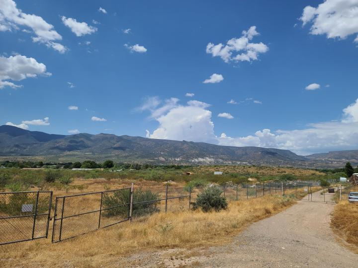 Roadranger Ln Camp Verde AZ. Photo 9 of 17