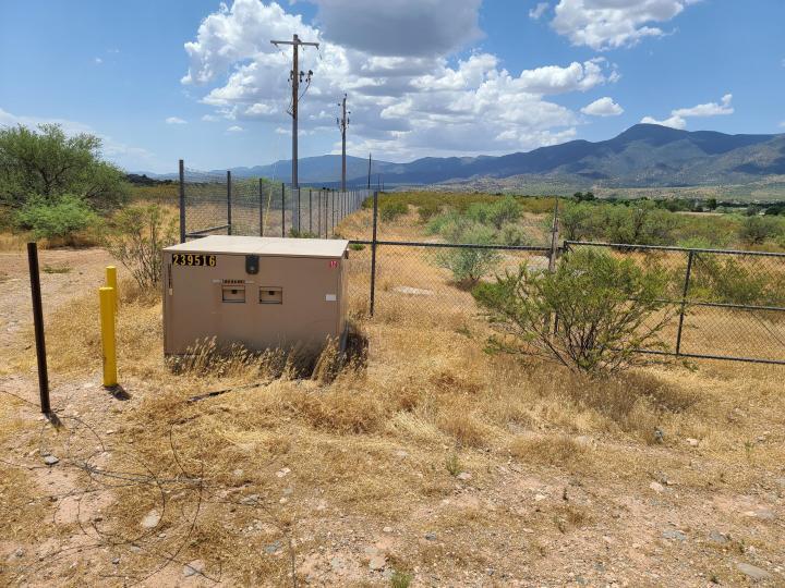 Roadranger Ln Camp Verde AZ. Photo 10 of 17