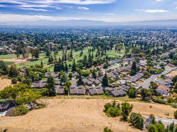 00 Chula Vista Ave, Alum Rock, CA