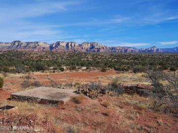 000 Grindstone Ranch Rd, 5 Acres Or More, AZ