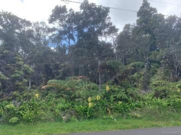 0000 Wright Rd, Volcano Village, HI