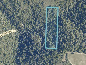 088-341-02 088 341 02, Boulder Creek, CA